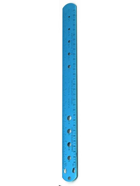 Park Tool SBC-1 Messlehre